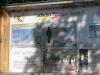 Petanque-Verein
